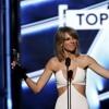 Lagu Taylor Swift Laku Ratusan Persen Setelah Kembali Ke Streaming