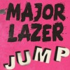 Mj. Lz. - Jump ft. Busy Signal (PLAYMEX DEMBOW EDIT) (Free Download)