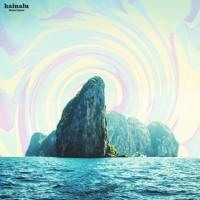 Kainalu - Love Nebula