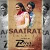 Saairat Zala Ji-Monsoon Love Mix-Dj Ravi Lucky