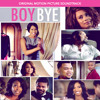 Way Up (Outro Song) - Boy Bye (Perf By I.Rich)