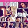 Boy Bye (Perf By Chrissy & I.Rich)