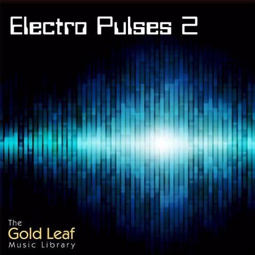 Electro Pulses II
