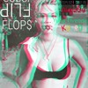 Gucci Flip Flop$-Yung Threadz x Akezzy x Kulrd