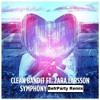 Clean Bandit - Symphony Feat. Zara Larsson  (BefrParty Remix)