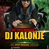 DJ KALONJE - LIVE MIXX CLUB NTYCE MC SUPA MARCUS