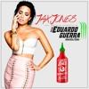 Jax Jones - Instruction ft. Demi Lovato & Stefflon Don