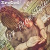 BroGod  -NBA2k17 FreeStyle(NeverBrokeAgain)