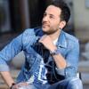 Hussein Deek - Al Waed Waed /2017 حسين الديك - الوعد وعد.mp3