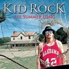 Kid Rock - All Summer Long (TuneSquad Bootleg) Click Buy For Free DL!