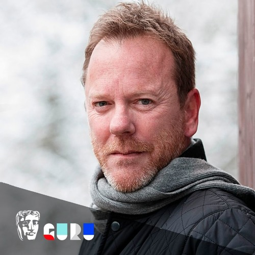 An Evening with Kiefer Sutherland