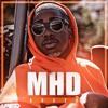 MHD - Bravo (Cobalt Edit)