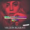 BRIAN RR - Milion Reason [Brian Rian Rehan Remix]_[BB]_2017 Preview