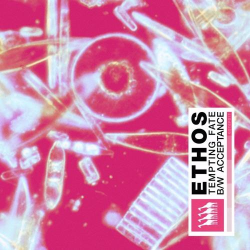 Ethos - Tempting Fate (ft. D-Los) / Acceptance [GSTEP017]