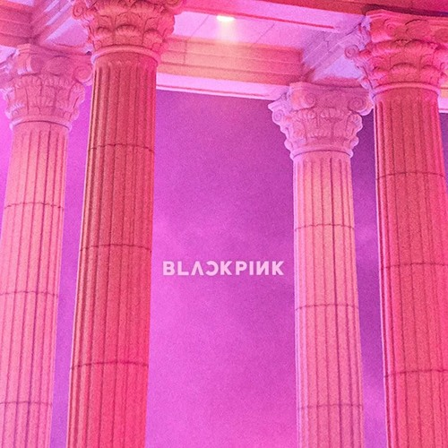 Thumbnail Blackpink As If Its Your Last Support Them On Official Mv