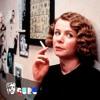 Gosford Park | Film Q&A