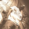 Fight Music (Dr Dre Remix)