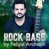 Bass + Guitar