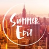 Summer Edit (Free Download)