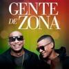 Gente De Zona - Ella Lo Baila Pegao (Dj Salva Garcia & Dj Nev 2017 Edit)