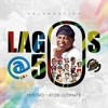 Mystro ft K1 De Ultimate - Lagos@50