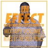 IN EFFECT 'Old To The New Hiphop & RnB' Mixtape Volume 5 - Mixed By The Fresh Prince