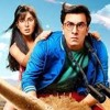 Jagga Jasoos: Galti Se Mistake Song_Sega Brutal 2K17 mIx_dJkEnAsh mIx(BUY=DOWNLOAD)