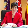 Entrevista a Susana Pérez Quislant en Onda Madrid 22 de junio 2017