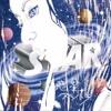 惑星タントラ [Vocal:齋藤飛鳥](MONDO GROSSO)×センス・オブ・ワンダー(RIP SLYME)