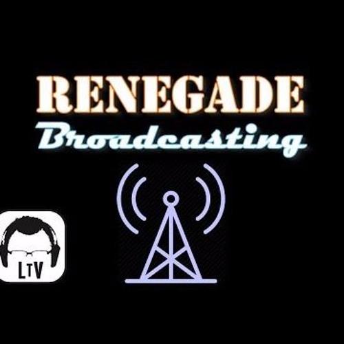 6.21.2017: #WebbGate: Lift the Veil on Renegade Broadcasting w/ Nick Spero aka Circus Maximus