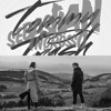 Download Ingrosso & Tommy Trash vs. Martin Garrix & Dua Lipa - Reload vs. Scared To Be Lonely (steady mashup) Mp3