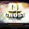 DJ CROSS  MIX 2017 FT DAVIDO FALL, NASSER AYOUB MED PA YOU, TEKNO SAMANTHA, AND MORE HIT SONG