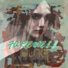 A Folk Story 1 -  Farewell ft. SOLEIXLUNE (Ambient Folk Soundtrack) (2017 Record)