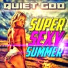 Super Sexy Summer
