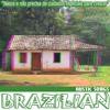 Rustic Brazilian Songs