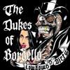 The Dukes Of Bordello - Down In The Gutter