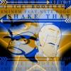 Free download! Eminem Feat.Nate Dogg - Shake That (DJ Ice! Bootleg / DJ edit / Dirty)
