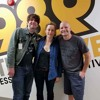 Sarah Harmer Chats with Reid and Ben (Part One)