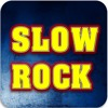 Soft Rock Love Songs - Best Soft Slow Rock Songs Of All Time Collection #1 mp3