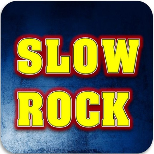 Soft Rock Love Songs - Best Soft Slow Rock Songs Of All Time Collection #1