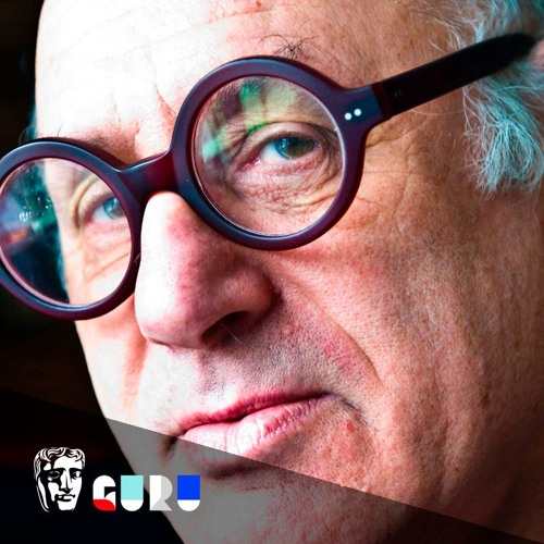 An Evening with Michael Nyman