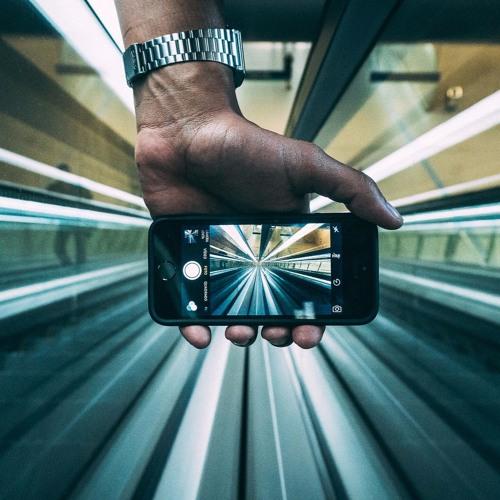 Kunden machen was sie wollen - Digitalisierung von Kundenprozessen