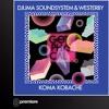 Premiere: Djuma Soundsystem & Westerby - Koma Kobache (Sascha Braemer Remix)(Get Physical)