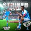 Freeman -Top Striker produced by Mt Zion Music) (Top Striker Album)
