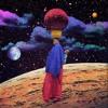 new moon mix #6 // kryptk