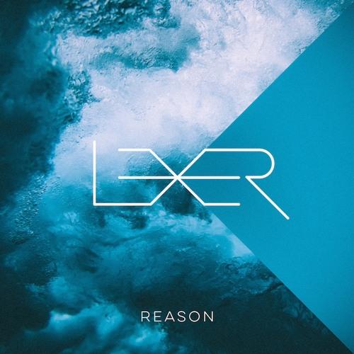 Lexer - Reason (Gabriel Ananda Remix)