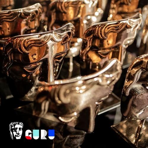 The BAFTA Podcast #6: Meet the Film Awards Craft Nominees