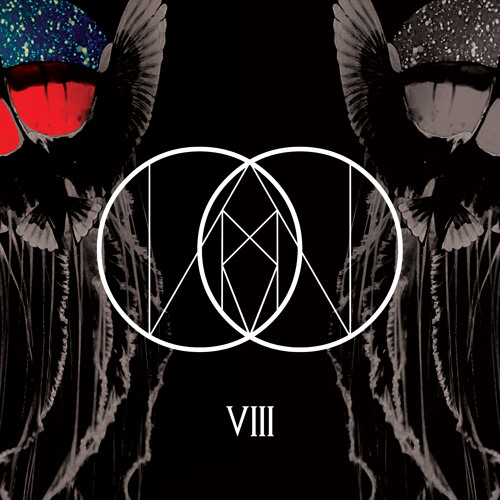 Subversive - Chainbreaker (Voiski Remix)