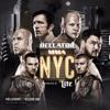 Download #153 - Bellator NYC: Sonnen vs Silva Edition of #HalfTheBattle Mp3
