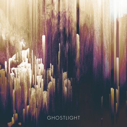 Ghostlight feat. Marie Angerer